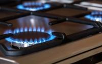 СМИ выяснили, на какое повышение цены газа согласен Кабмин