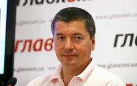 Заседания Киевсовета похожи на телесериал, - политолог