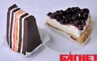 Пирожные от Бродского опасны для здоровья (ДОКУМЕНТ)