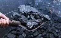 Українські олігархи купують вугілля в ОРДЛО, - журналіст
