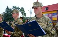 Военный комиссар озвучил план призыва в Киеве