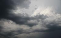 Непогода обесточила 345 населенных пунктов по Украине