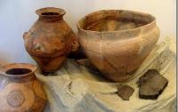 Заглибитися до трипільської культури (ВІДЕО)