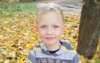 Следователи по делу убийства ребенка до сих пор не нашли оружие