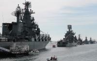 Украина представит в ООН проект резолюции по милитаризации Россией Азовского моря