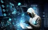 СБУ задержала хакеров, которым платила Россия