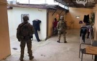 Минус две наркогруппировки: СБУ рапортует о задержании метадонщиков