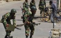 Более сотни людей приговорены к расстрелу в Бангладеш