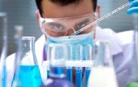 Настоящий прорыв: ученые заявили, что создали вакцину от рака
