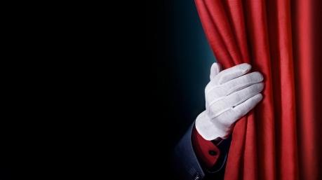 Самые эффективные депутаты и партии в парламенте: стало известно, кто в лидерах