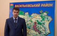 Мэру города запретили работать и отдыхать за границей