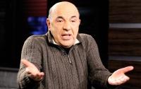 Рабинович: Суть всей борьбы за власть сейчас – добраться