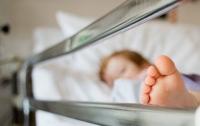 Родители обвинили анестезиолога в смерти девочки