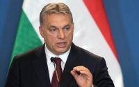 Премьер Венгрии вновь заявил об опасности иммиграции для Европы