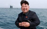 США и Китай обсудили вариант смены власти в КНДР