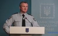 В полиции назвали основные версии громкого убийства журналистов