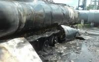 На предприятии в Харьковской области погиб рабочий