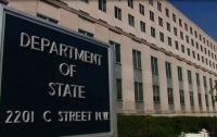 Летальное оружие для Украины: США объяснили, на какой стадии соглашение