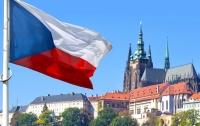 Чехия удвоила квоту на прием трудовых мигрантов из Украины