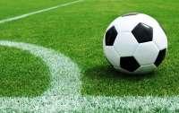 Российские футболисты не поедут на Чемпионат мира