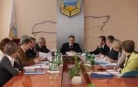 КПУ взбунтовалась против Фирташа и Тигипко