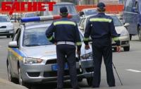 Украинский конгресс инвалидов подозревает руководство ГАИ в коррупции