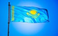 На выборах в Казахстане
