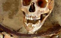 Ученые выяснили причину смерти польских