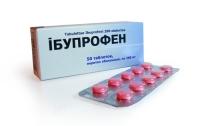 Ученые связали ибупрофен с ростом риска остановки сердца