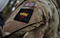 Британия хочет оставить свои войска в Германии после Brexit