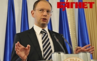 Назначение Игоря Диденко: Яценюк реанимировал старые «схемы»