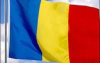 В Одессе пьяный с руганью набросился на генконсульство Румынии