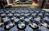 BMW планирует производить к 2020 году 3 млн автомобилей в год