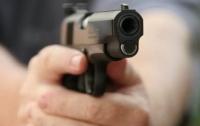 Дорожный конфликт со стрельбой в Киеве: двое раненых