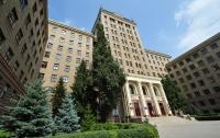 Филиал украинского университета появится в Китае