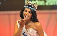 Подробности конкурса «Мисс Мира 2011» (ФОТО)