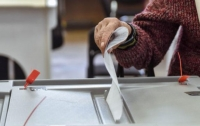 Обострение на Донбассе не повлияет на выборы – экс-посол США