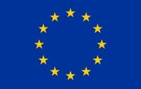 В ЕС хотят ужесточить требования безопасности для новых автомобилей