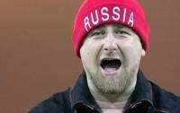 Кадыров попросил Путина ввести войска в Украину