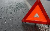 ДТП в Харьковской области: четыре человека пострадали