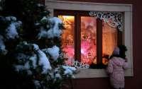 На Закарпатье будет работать резиденция Святого Николая