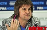 Чисто технические проекты ПР в парламент не попали, - Карасев