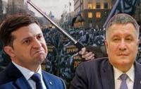 Стали известны детали сделки президента и одного из министров, - СМИ