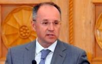 Президент Зеленский решил, что ему пригодится опыт чиновника Кучмы, Ющенко и Порошенко