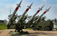 Украина может получить от США еще одно мощное оружие