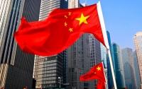 Китайцы могут инвестировать в украинский бизнес 10 миллиардов