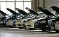 Попит на нові автомобілі в Україні стрімко зріс, лідером продажів у квітні стала Toyota