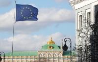 В России назвали условия улучшения отношений с Европой