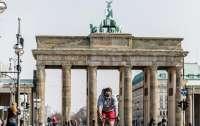 Германия поставила коронавирусный антирекорд