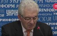 Дело о фальсификации результатов ВНО затягивают: Семья Ликарчука потратила на суды как минимум $1,5 млн